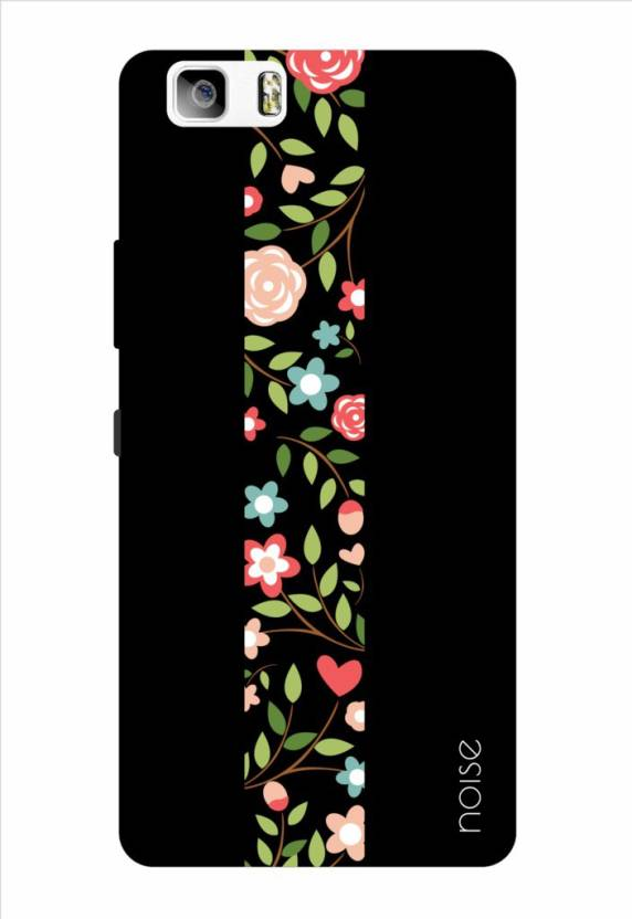 new style 26ca7 c2a49 Noise Back Cover for Huawei P8 Lite