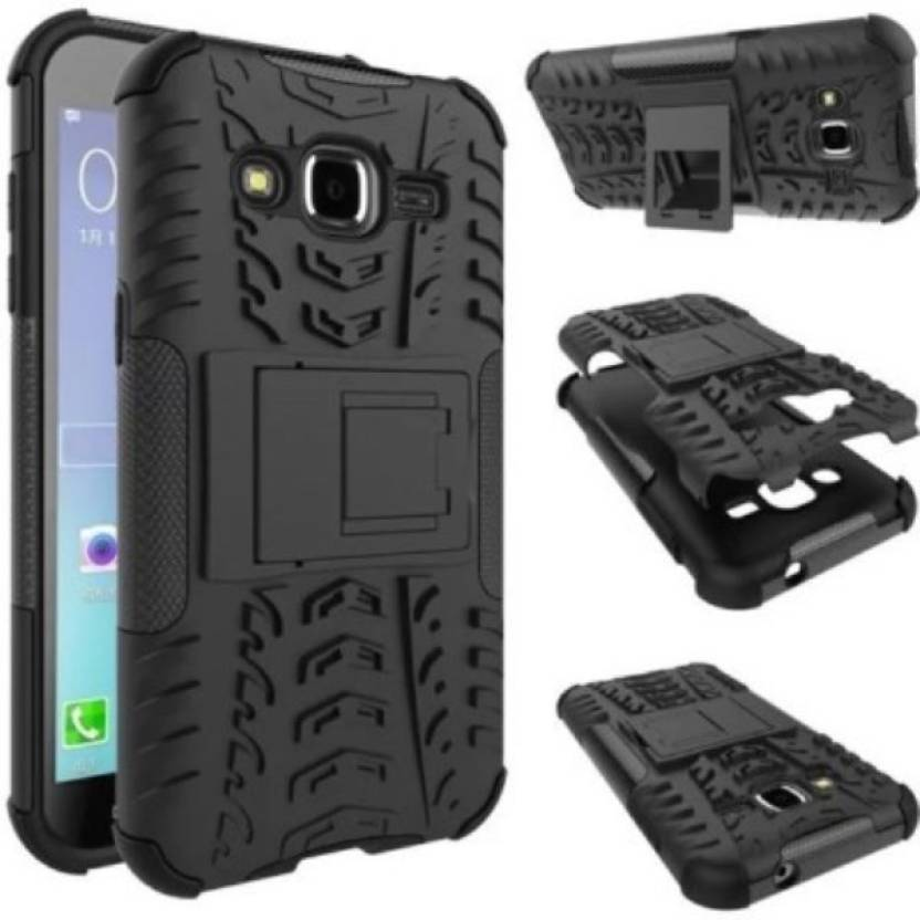 hot sale online 01271 e3119 mCase Back Cover for Samsung Galaxy Grand Prime