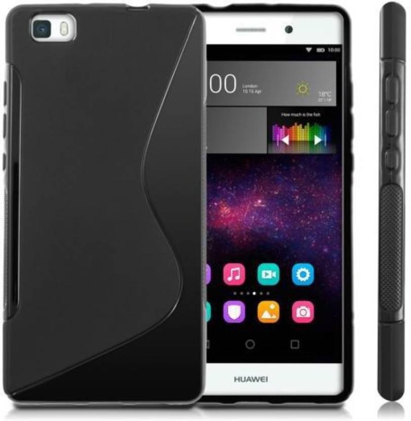 online store 34d88 64d20 SmartLike Back Cover for Huawei P8 Lite - SmartLike : Flipkart.com