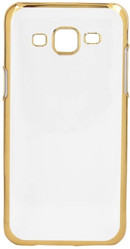 Ifra Back Cover for Samsung Galaxy J5 (Dual Sim) - Ifra : Flipkart com