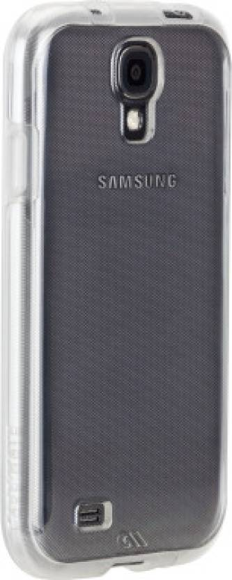 wholesale dealer d998d 2b02b Case-Mate Back Cover for Samsung Galaxy S4 i9500