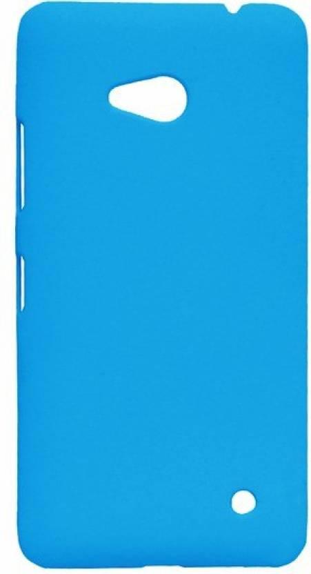 Bacchus Back Cover for Nokia Lumia 640