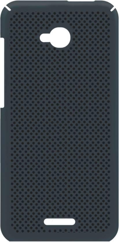 new style bd4f6 07a94 ACM Back Cover for Micromax Canvas Spark 4g Q4201 - ACM : Flipkart.com