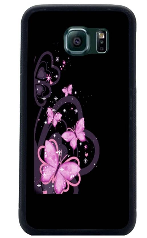 Farrow Back Cover for SAMSUNG Galaxy S6