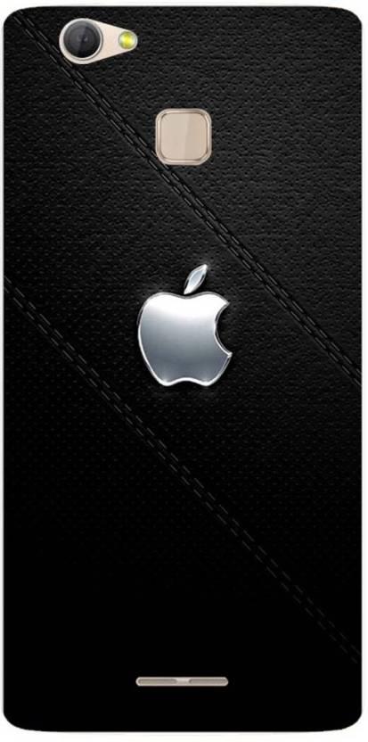 more photos f12f7 8c4c0 MOBI SMART Back Cover for Swipe Elite Sense