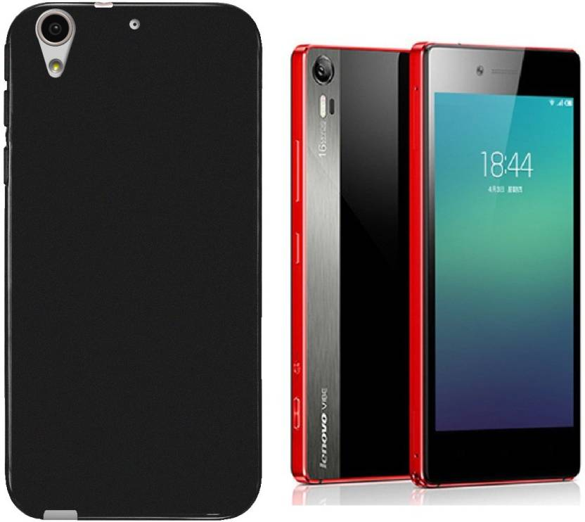 S Fancy Back Cover for Lenovo Vibe Z90 - S Fancy : Flipkart com
