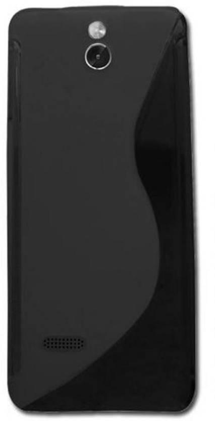 new arrival db1f9 46287 Icod9 Back Cover for Nokia 515 - Icod9 : Flipkart.com