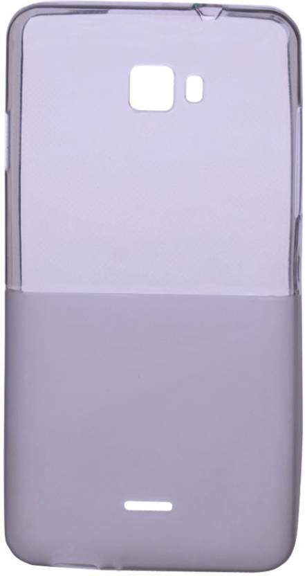 brand new badd9 dc5ec Naivel Back Cover for Micromax Canvas Nitro A311/310 - Naivel ...