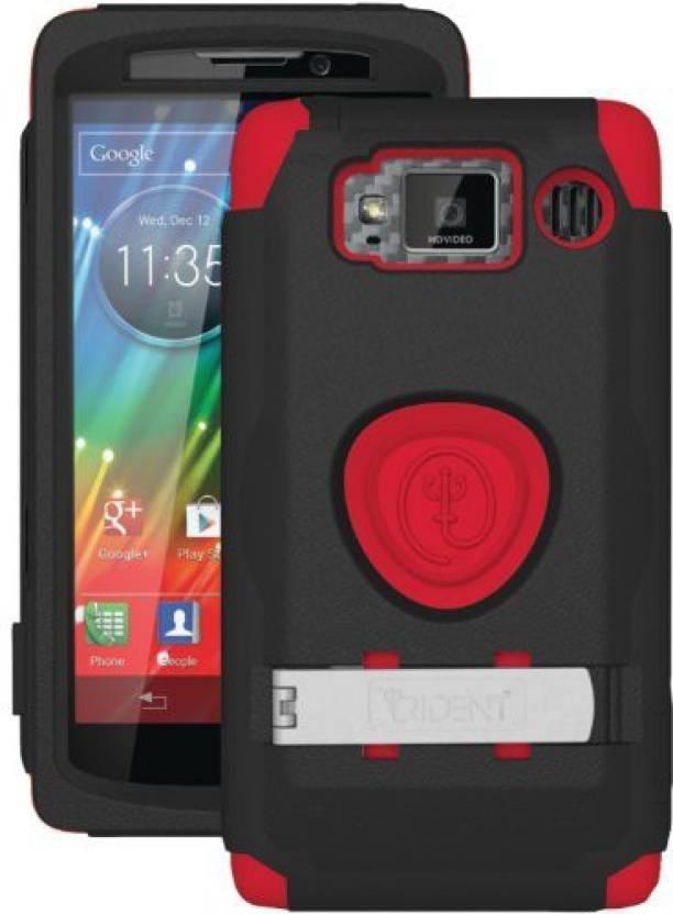 brand new a751c 732c9 Trident Case Back Cover for Motorola DROID RAZR M - Trident Case ...