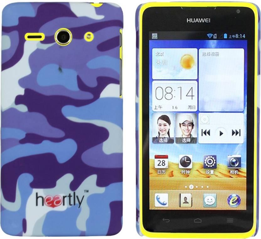 cheap for discount 3ec23 d3121 Heartly Flip Cover for Xiaomi Mi4 Mi 4 - Heartly : Flipkart.com