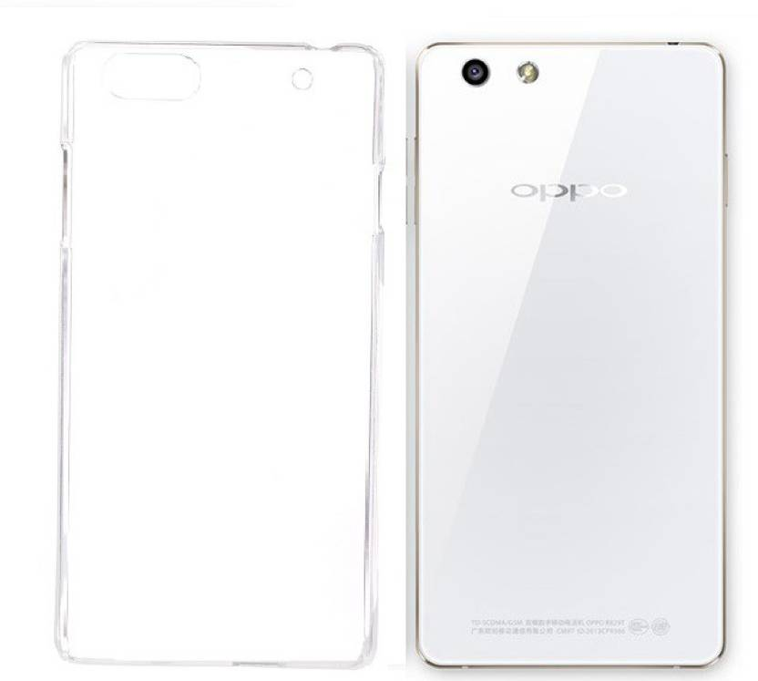 DNG Back Cover for Oppo R1 R829T