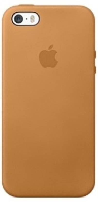 Apple Back Cover for iPhone 5s