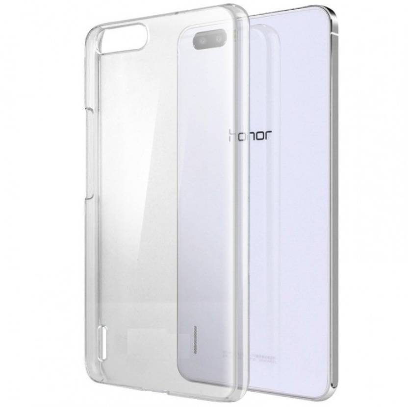 huge discount ad717 774be DNG Back Cover for Huawei Honor 6 Plus 6X