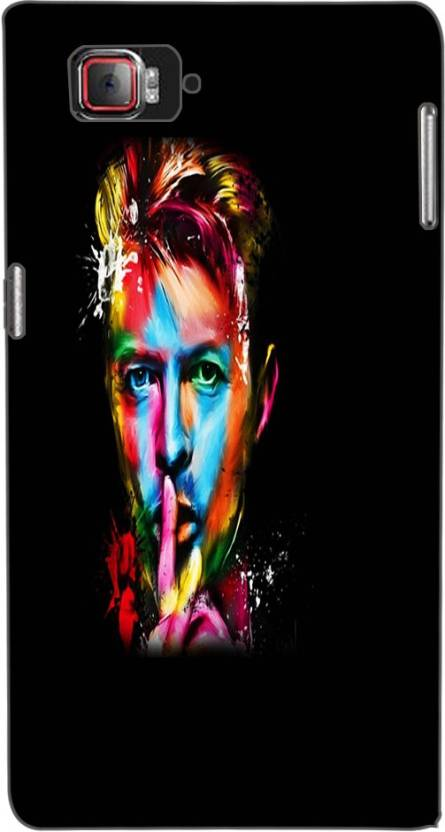 Farrow Back Cover for LENOVO VIBE Z2 PRO K920