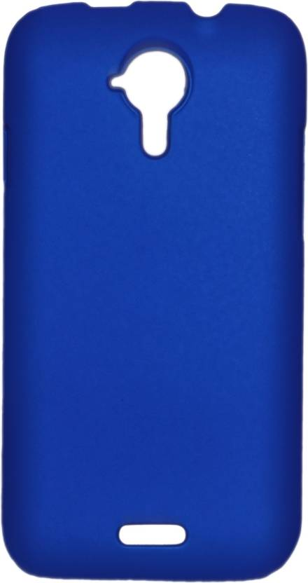 Nosson Back Cover for Micromax Canvas Magnus