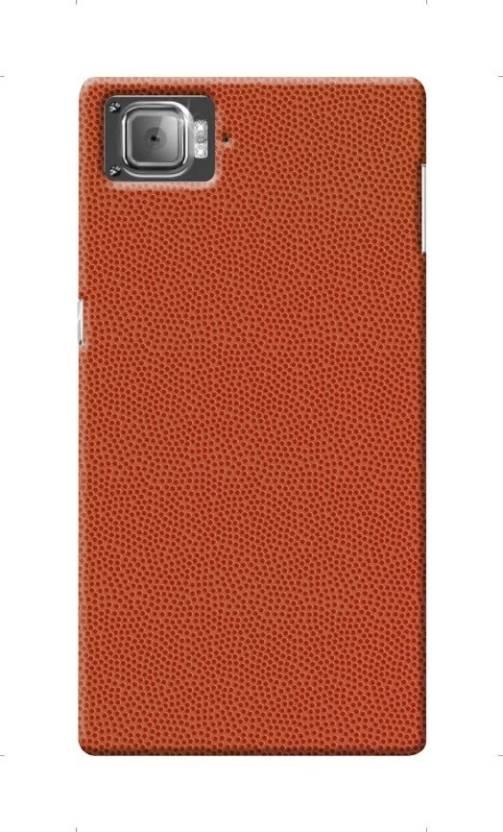 Blink Ideas Back Cover for Lenovo K920