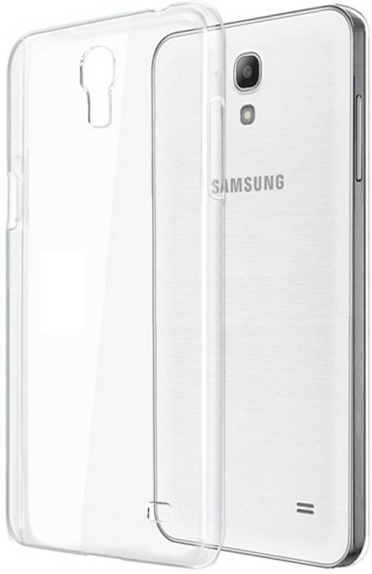 GMK Back Cover for SAMSUNG Galaxy Note 5
