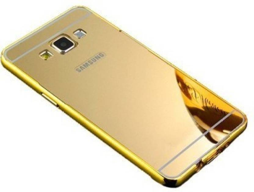 the best attitude 44792 61e29 Samsung Back Cover for SAMSUNG Galaxy E5 - Samsung : Flipkart.com