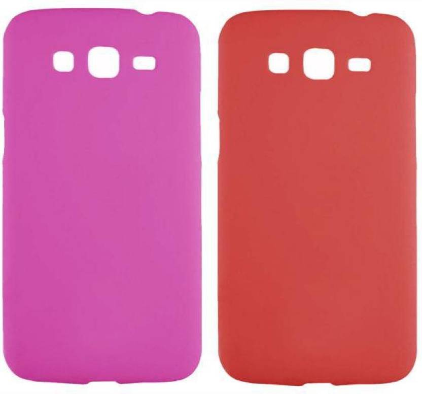 Winsome Deal Back Cover for Samsung Galaxy Grand 2 G7106