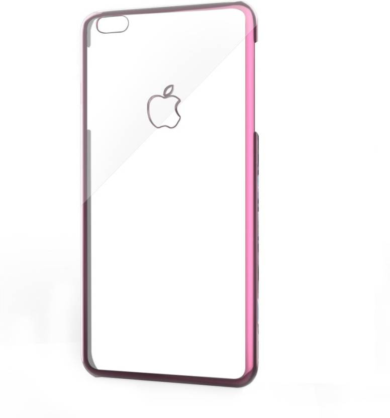 info for 89cae 3796e MTT Back Cover for Apple iPhone 6s, Apple iPhone 6