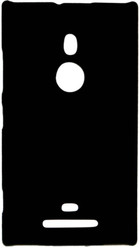 Shine Back Cover for Nokia Lumia 925