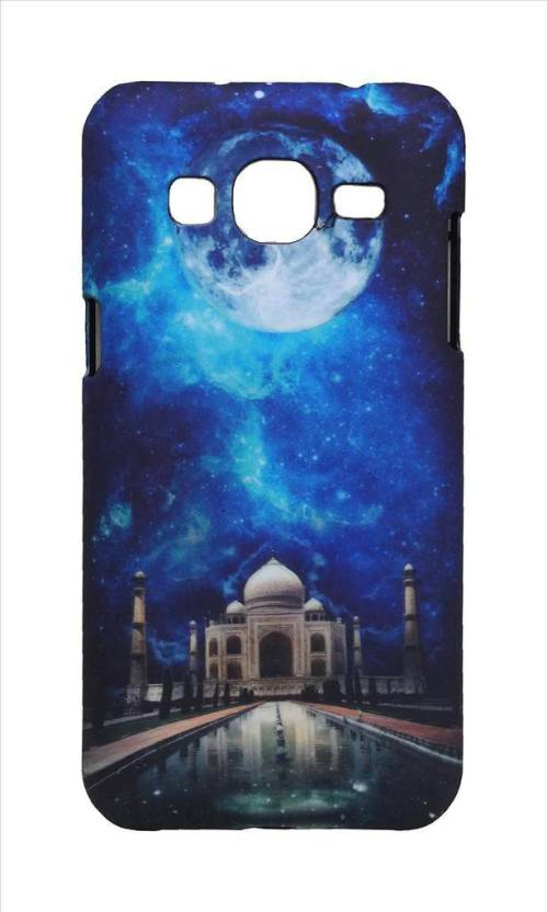 NSI Back Cover for Gionee F103
