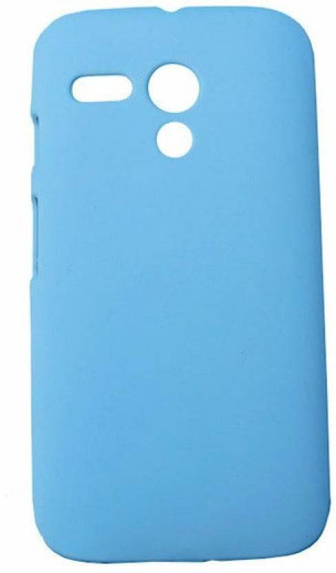 Bacchus Back Cover for Motorola Moto G