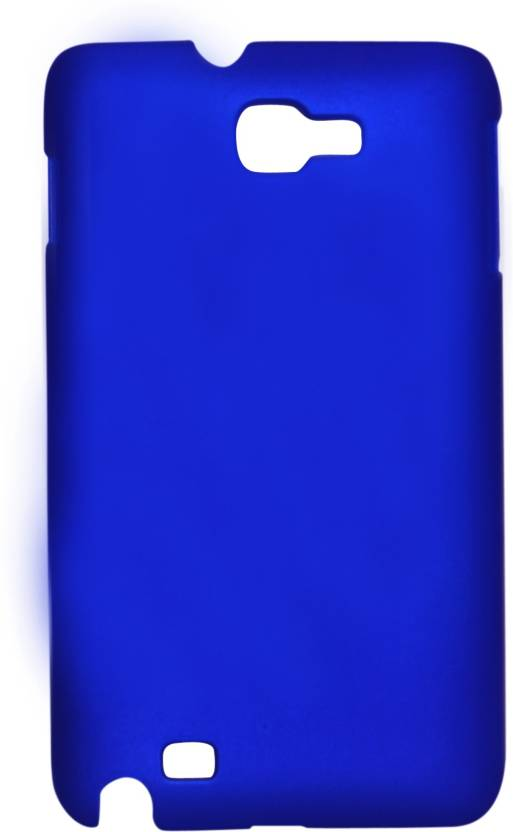 Shine Back Cover for Samsung Note 1