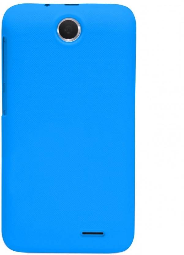 classic fit fe660 8181d Axes Back Cover for HTC Desire 310 - Axes : Flipkart.com