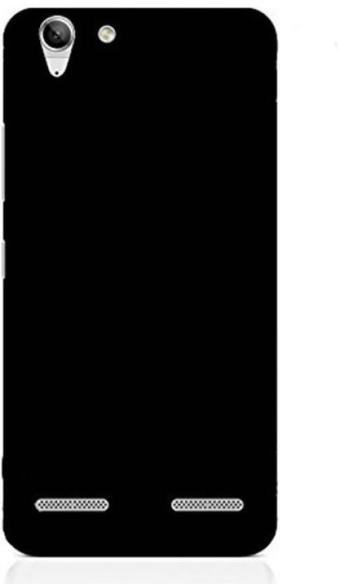 Chevron Back Cover for Lenovo Vibe K5 Plus / Lenovo Vibe K5