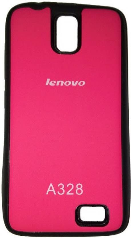 brand new 0d044 a2d0f Stycoon Back Cover for Lenovo A328 - Stycoon : Flipkart.com