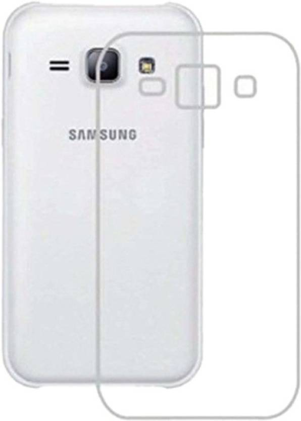 Kolorfame Back Cover for SAMSUNG Galaxy J1 Ace