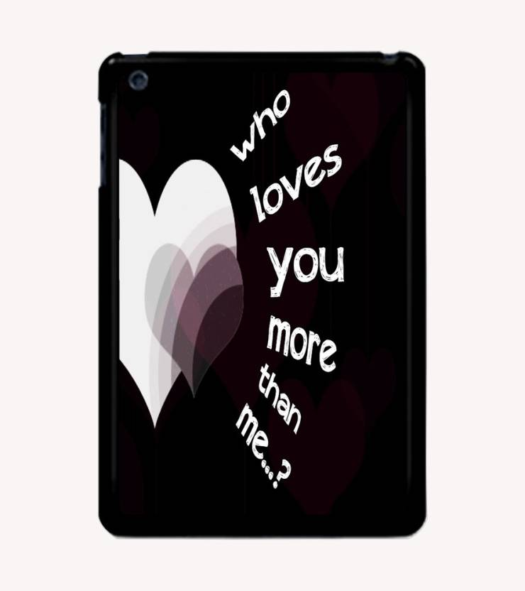 FARROW Back Cover for APPLE IPAD MINI