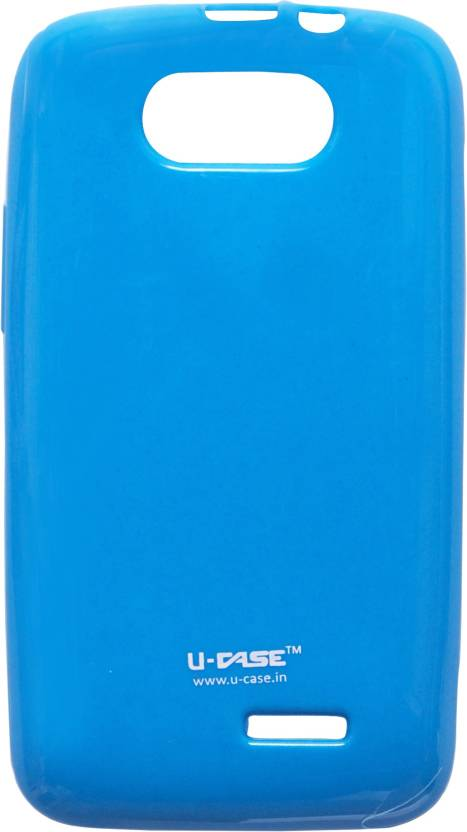 size 40 84741 3f5f1 Oyedeal Back Cover for Micromax Bolt A59 - Oyedeal : Flipkart.com