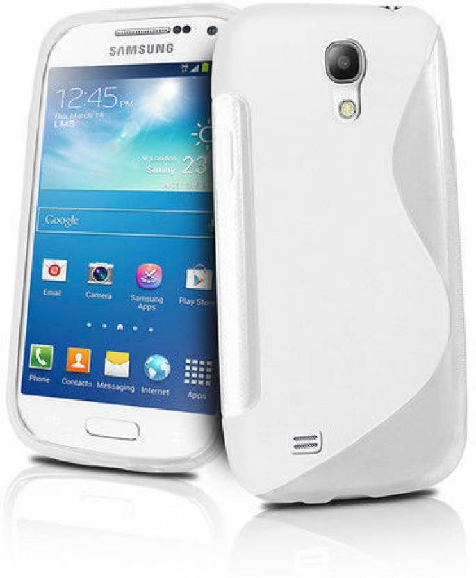 check out acbd2 3a809 KEL Back Cover for Samsung Galaxy S4 mini i9190 - KEL : Flipkart.com