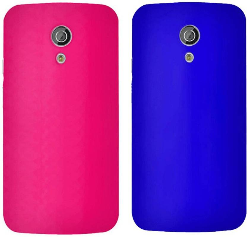 Bacchus Back Cover for Motorola Moto G2