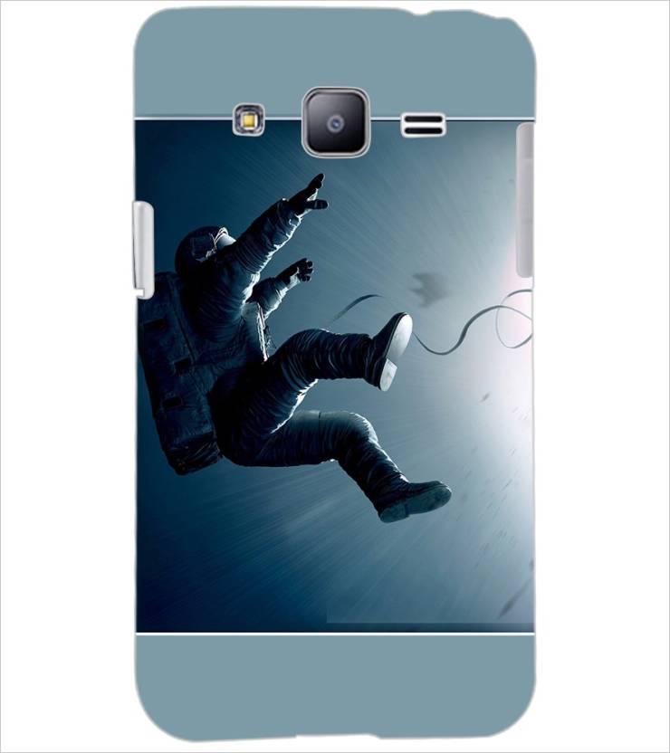 Farrow Back Cover for Samsung Galaxy J379