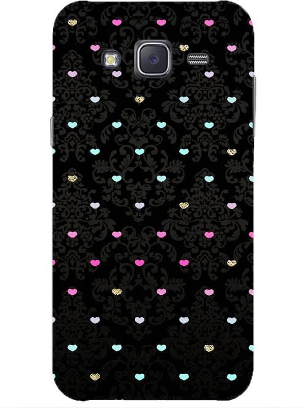 huge discount 9e99f 14f5a Mybestow Back Cover for Samsung Galaxy J36 - Mybestow : Flipkart.com