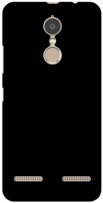 low priced a2062 cacc2 ELV Back Cover for Lenovo K6 Power