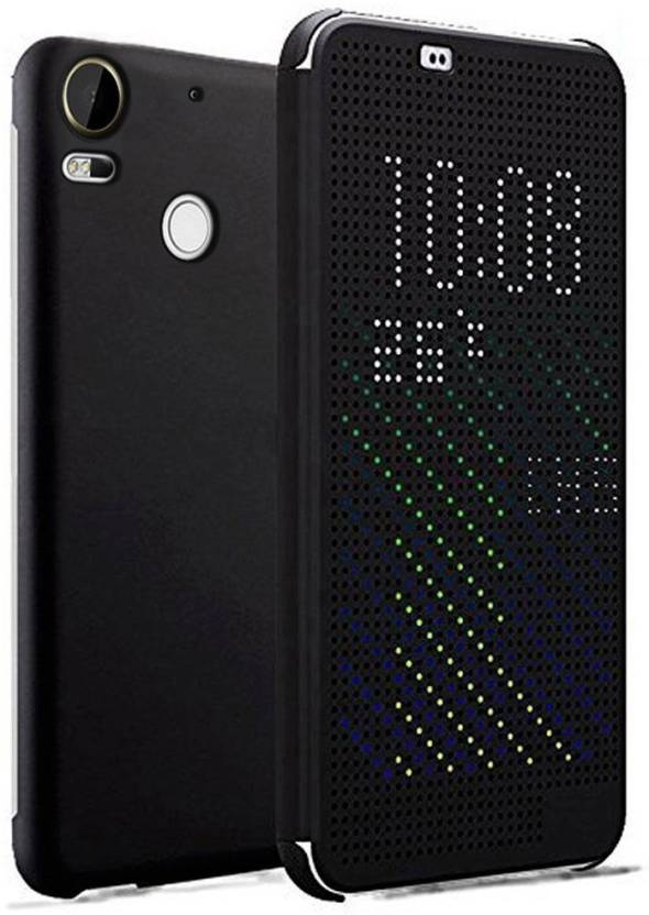 sports shoes 1a5b6 8db0b SpectraDeal Back Cover for HTC Desire 10 Pro