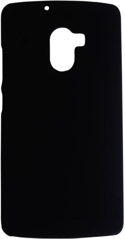 Brother Back Cover for Lenovo K4 Note