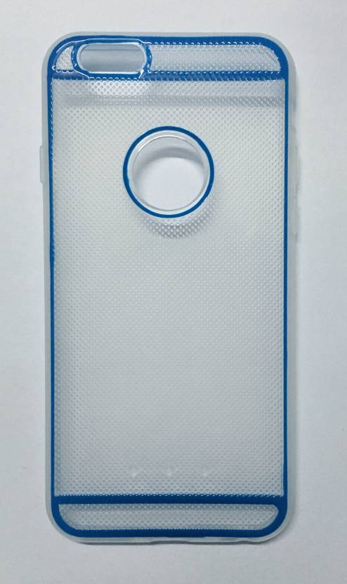 KBM Back Cover for IPHONE 6/6S