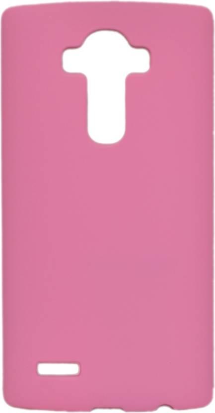 Shine Back Cover for LG G4
