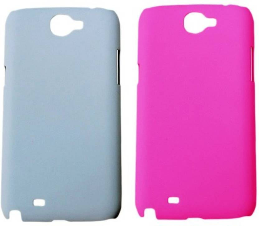 Bacchus Back Cover for Samsung Galaxy Note2 N7100