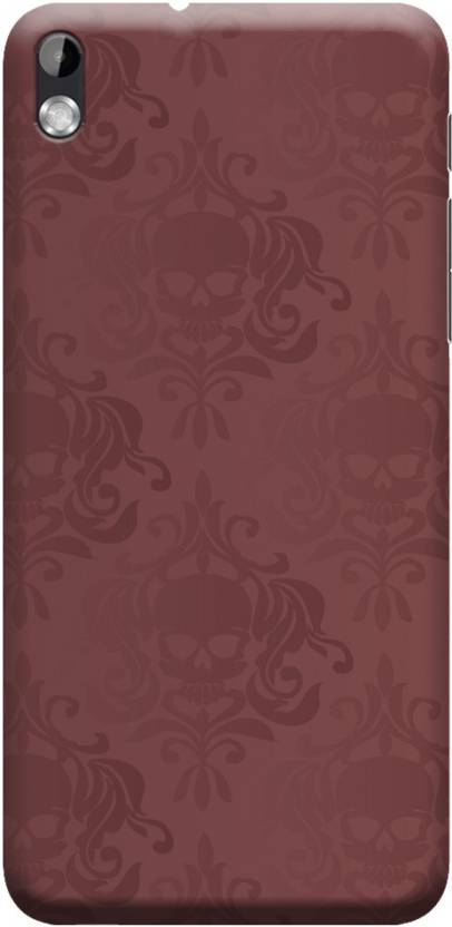EPICCASE Back Cover for HTC Desire 816