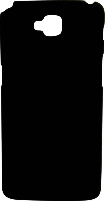 Shine Back Cover for LG G Pro Lite D680