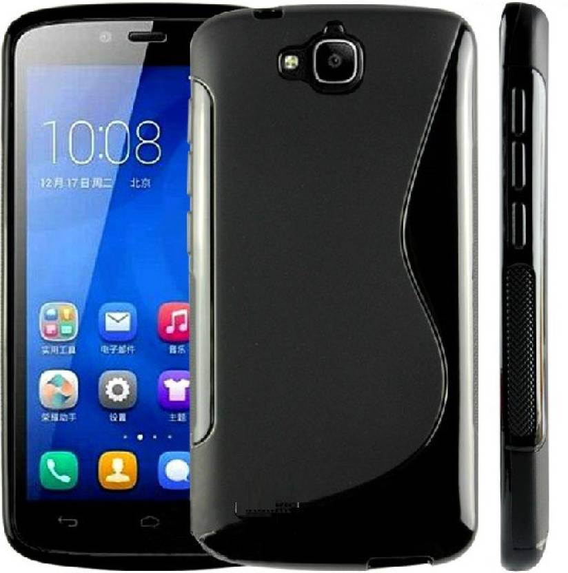 the best attitude d4129 70b2f Cellpro Back Cover for Huawei Y6 Pro - Cellpro : Flipkart.com
