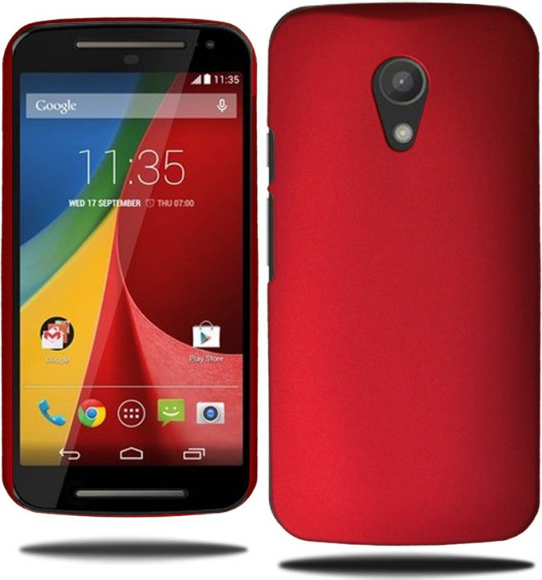 premium selection c478c 280cb Case Creation Back Cover for Motorola Moto G ( 2nd Gen), Moto G2 2nd ...
