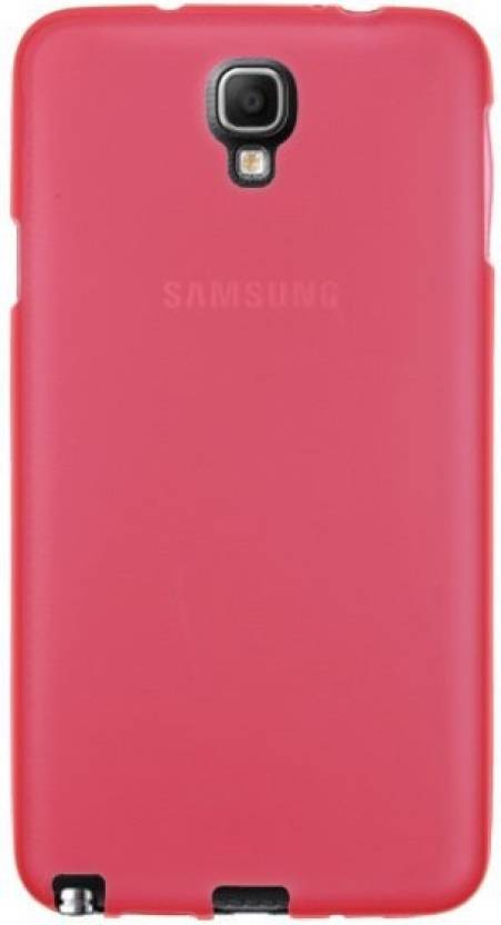 Bacchus Back Cover for Samsung Galaxy Note 3 Neo N7505