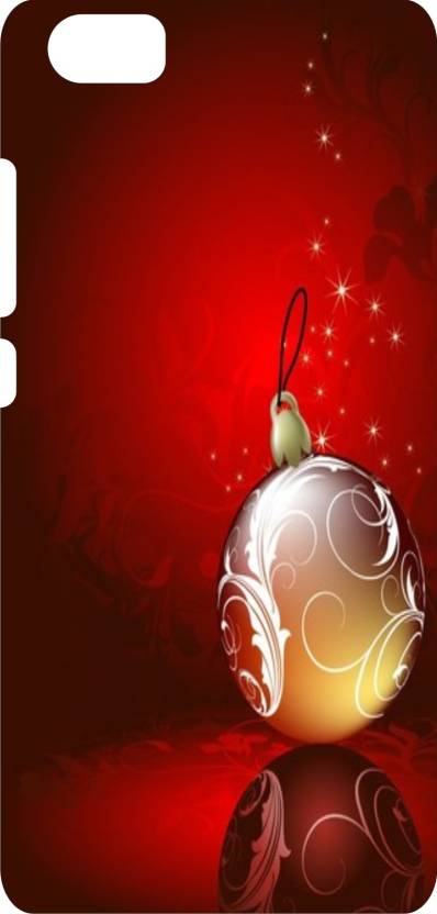 Koolbug Back Cover for Mi 5
